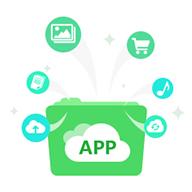 济南手机app平博体育官网